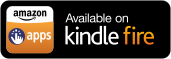 Android and Kindle Fire App on Amazon Appstore